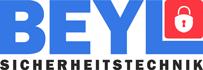 Beyl Logo